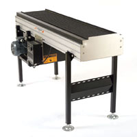 Shuttleworth Slip-Torque Conveyor